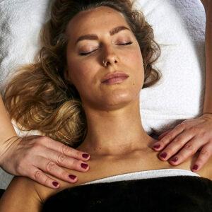 erotic massage helsinki escorts in finland