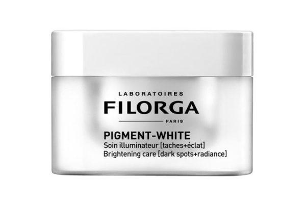 pigment-white-50ml